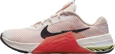 Nike Metcon 7 - Pink (CZ8280658)