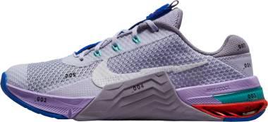 Nike Metcon 7 - Purple (CZ8280515)