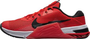 Nike Metcon 7 - Red (CZ8281606)