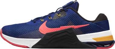 Nike Metcon 7 - Blue (CZ8281448)