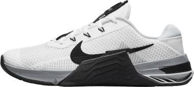 Nike Metcon 7 - White (CZ8281100)