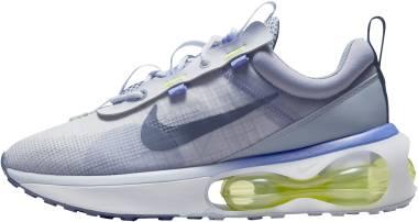 Nike Air Max 2021 - Grey (DA1925002)