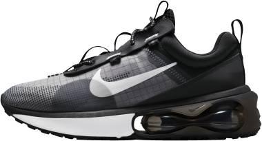 Nike Air Max 2021 - Black (DA1925001)