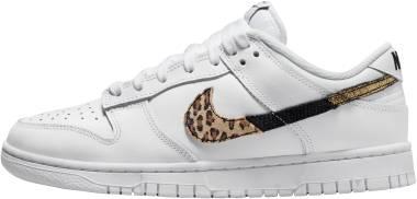 Nike Dunk Low SE - White (DD7099100)