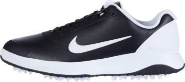Nike Infinity G - Black Blanco (CT0531001)