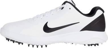 Nike Infinity G - White/Black (CT0531101)