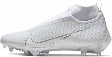 Nike Vapor Edge Pro 360 - White/White-chrome (AO8277108)