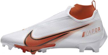Nike Vapor Edge Pro 360 - Orange (AO8277104)