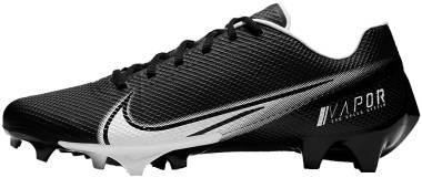 Nike Vapor Edge Speed 360 - Black/White (CD0082001)