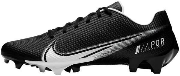 Nike Vapor Edge Speed 360