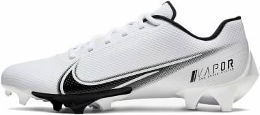 Nike Vapor Edge Speed 360 - White/Black (CD0082100)