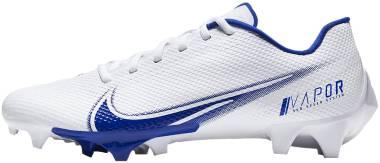 Nike Vapor Edge Speed 360 - White White Game Royal (CD0082101)