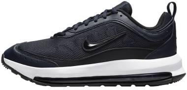 Nike Air Max AP - Obsidian White Black (CU4826400)