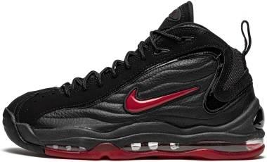 Nike Air Total Max Uptempo - Black (CV0605002)