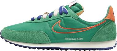 Nike Waffle Trainer 2 - Green (DH4390300)