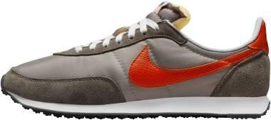 Nike Waffle Trainer 2 - Grey (DH1349002)