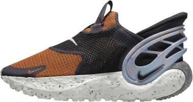 Nike Glide FlyEase - Orange (DN4919800)