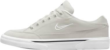 Nike Retro GTS - Brown (DA1446002)