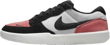 Nike SB Force 58 - Pink (CZ2959600)