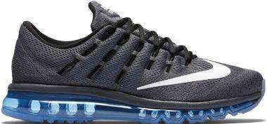 Nike Air Max 2016 - Grey (806771002)