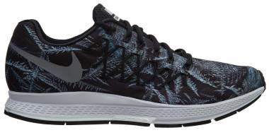 Nike Air Zoom Pegasus 32 - Grey