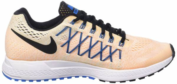 6be5ec5e60b 11 Reasons to NOT to Buy Nike Air Zoom Pegasus 32 (May 2019)