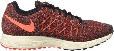 Nike Air Zoom Pegasus 32 - Orange (749344009)
