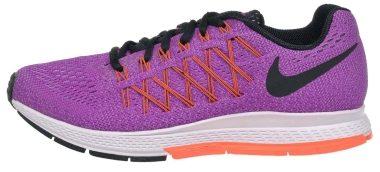 Nike Air Zoom Pegasus 32 - Purple (749344500)