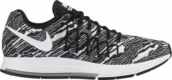 Nike Air Zoom 90 IT Men's Golf Shoe Black/White PGA Tour