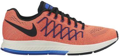 Nike Air Zoom Pegasus 32 - Orange (749340800)
