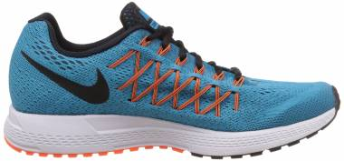 Nike Air Zoom Pegasus 32 - Blue (749342400)