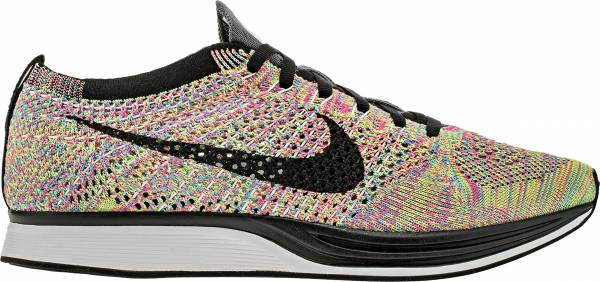 save off bbe0f 6c3df 12 Reasons to NOT to Buy Nike Flyknit Racer (May 2019)   RunRepeat