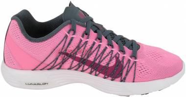Nike Lunaracer 3 - Pink