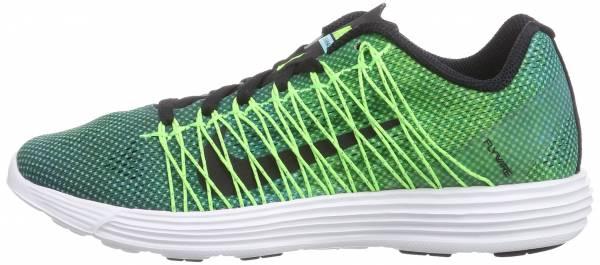 07 Nikelunaracer3