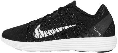 Nike Lunaracer 3 Black Men