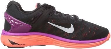 Nike LunarEclipse 5 - Black (705397005)