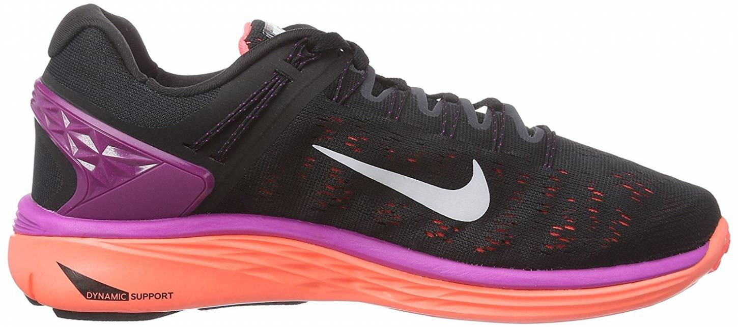 fuerte Pío Útil  Save 19% on Nike Stability Running Shoes (25 Models in Stock) | RunRepeat