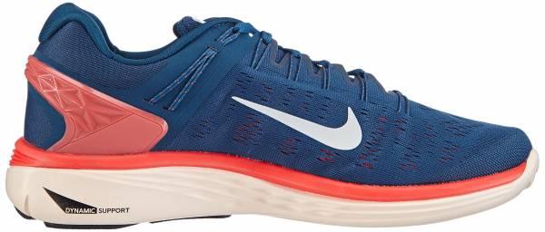 Nike Lunareclipse 4 629682 400
