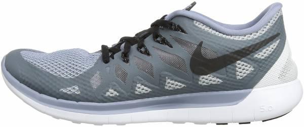 Nike Free 5.0 -