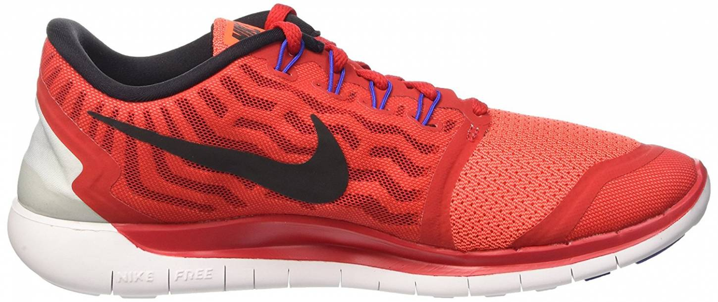 Nike Free 5 0 Deals 75 Facts Reviews 2021 Runrepeat