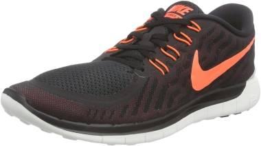 grand choix de cbfae e35d6 Nike Free 5.0
