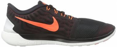 huge selection of 952c4 9855b Nike Free 5.0