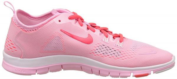 Nike Free 5.0 woman