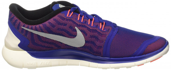 official photos f0274 1dd17 coupon code for nike free run 5.0 flash svart f1e4d 86fd6