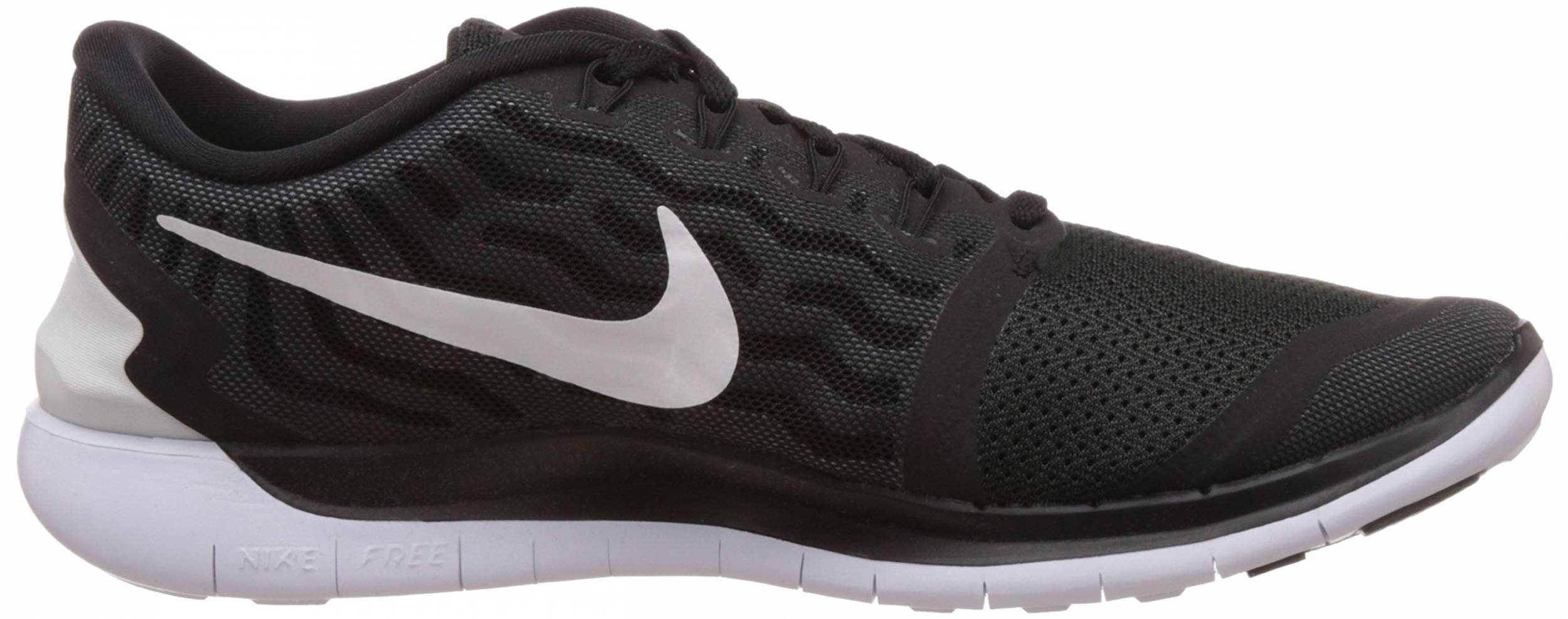 Compositor Igualmente Mayordomo  $130 + Review of Nike Free 5.0 | RunRepeat