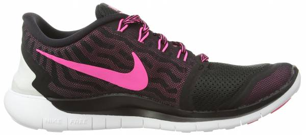 new product 6f137 cb692 11 Reasons toNOT to Buy Nike Free 5.0 (Apr 2019)  RunRepeat