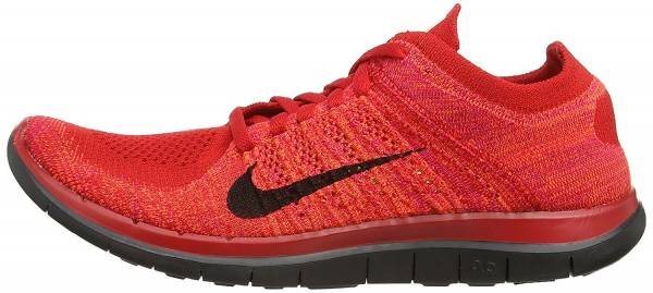 9 Reasons toNOT to Buy Nike Free Flyknit 5.0 (November 2018)  RunRepeat