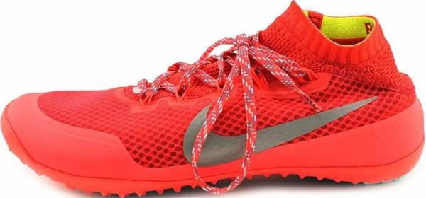 10 reasons to not to buy nike free hyperfeel feb 2019 runrepeat rh runrepeat com