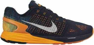 cae9be693c14 24 Best Nike Stability Running Shoes (April 2019)