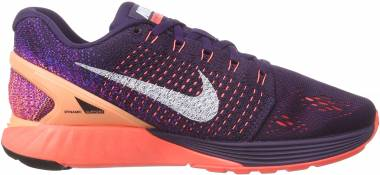 exceptional range of styles and colors enjoy discount price Official Website Nike LunarGlide 7
